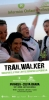 poster trailwalker